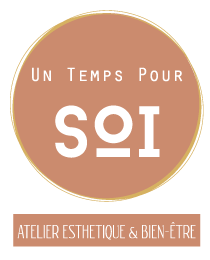 LOGO-UNTEMPSPOURSOI-CIBOURE1