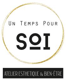 logo-header-2019
